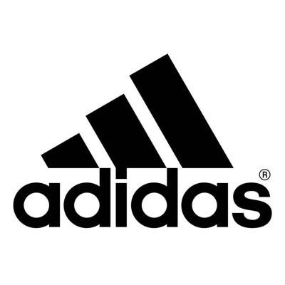 Adidas Rabatte, Verkäufe & Promocodes
