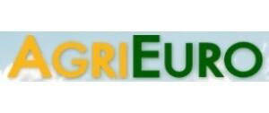 Agrieuro Gutscheine, Sale-Aktionen & Aktionscodes