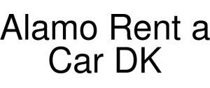 Alamo Rent A Car DK Rabatte, Aktionen & Verkäufe