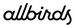 Allbirds Eu