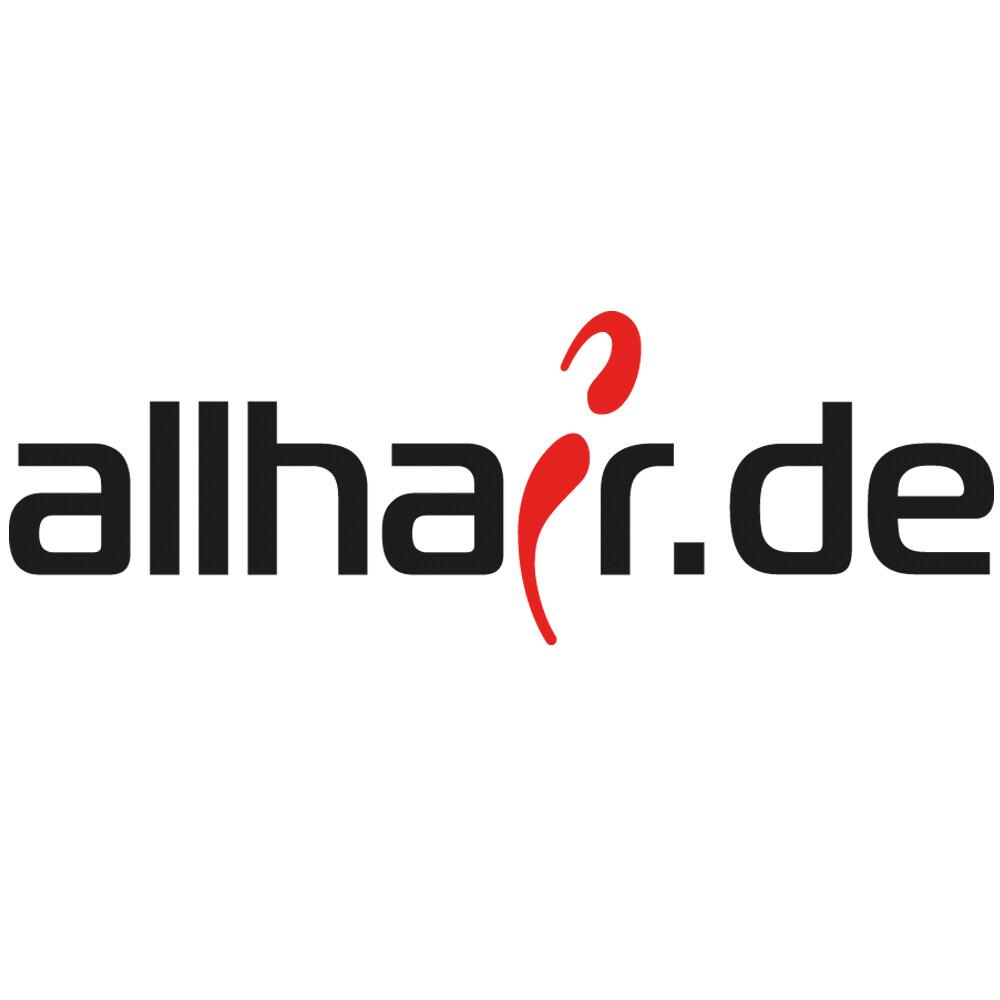 Allhair Gutscheincodes, Sales & Promocodes