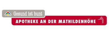 Apo-mathildenhoehe Sale-Aktionen, Gutscheincodes & Verkäufe