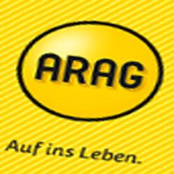 ARAG Angebote, Verkäufe & Sales
