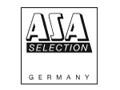 Asa-selection Rabatte, Aktionen & Sales