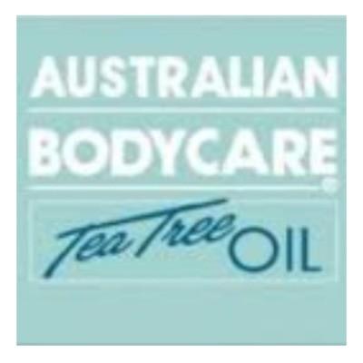 Australian Bodycare Rabatte, Angebote & Gutscheincodes