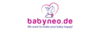 Babyneo