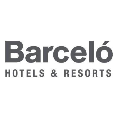 Barcelo Hotels