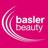 Baslerbeauty CH Gutscheine, Sale-Aktionen & Sales
