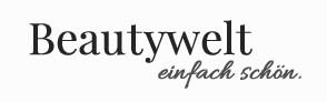 Beautywelt Aktionen, Gutscheincodes & Rabattcodes
