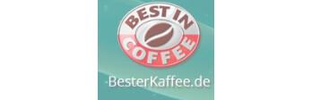 Besterkaffee Aktionen, Verkäufe & Promocodes
