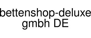 Bettenshop-deluxe Gmbh Gutscheine, Rabatte & Sale-Aktionen