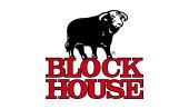 BLOCK HOUSE Rabatte, Aktionen & Sales