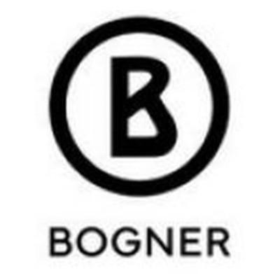 Bogner Gutscheine, Angebote & Aktionscodes