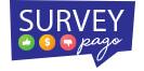 [Brazil] SurveyPago Gutscheincodes, Verkäufe & Sales