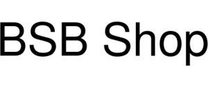 BSB Shop Sale-Aktionen, Gutscheincodes & Verkäufe