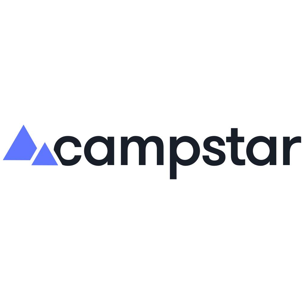 Campstar