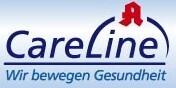 Care-Line Gutscheine, Rabatte & Gutscheincodes