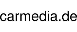 Carmedia Gutscheine, Sale-Aktionen & Sales