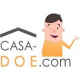 Casa Doe (DACH) Gutscheine, Gutscheincodes & Sales
