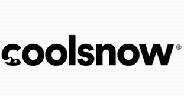 Coolsnow Gutscheine, Rabatte & Promocodes