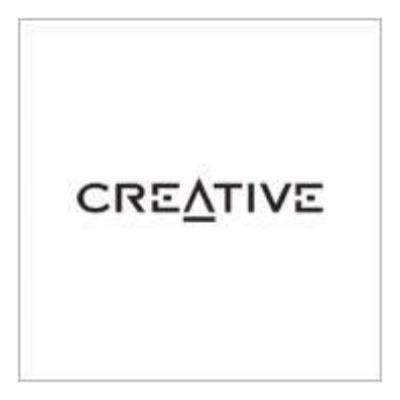 Creative Labs Sale-Aktionen, Rabattcodes & Verkäufe