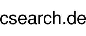 Csearch Rabatte, Sale-Aktionen & Rabattcodes