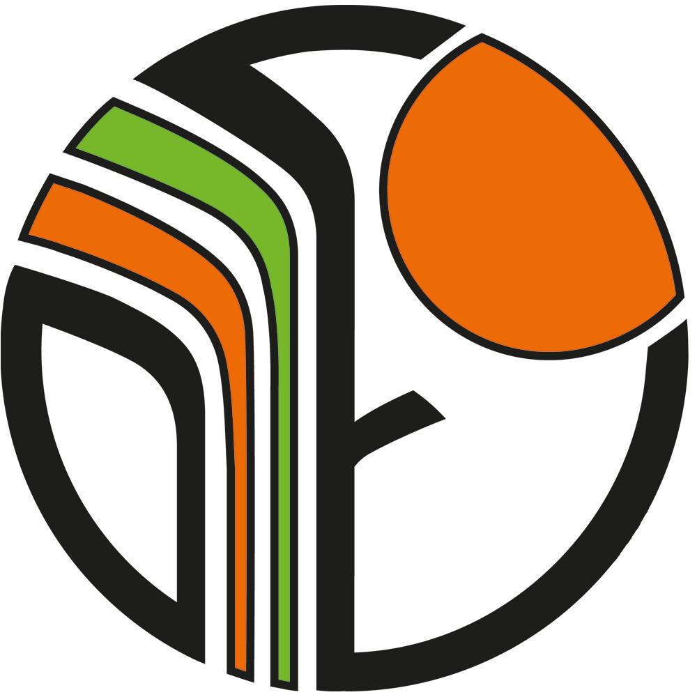 De Isolatieshop Sale-Aktionen, Gutscheincodes & Sales
