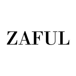 De-M ZAFUL