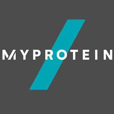 De MyProtein
