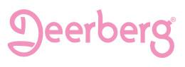 Deerberg.at