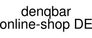 Denqbar