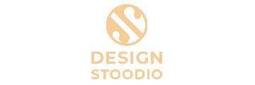 DESIGN STOODIO Gutscheine, Gutscheincodes & Rabattcodes