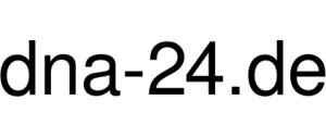 Dna-24 Sale-Aktionen, Aktionscodes & Verkäufe