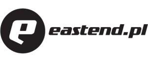 Eastend PL