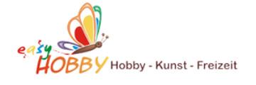 Easy-Hobby