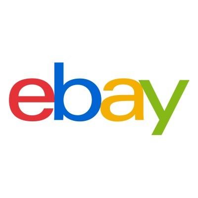 eBay Angebote, Gutscheincodes & Verkäufe