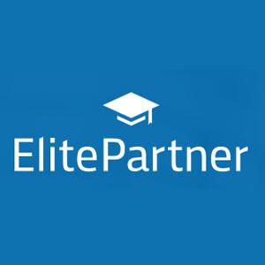 Elitepartner Rabattcodes, Sales & Promocodes