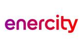 Enercity Rabatte, Aktionen & Sale-Aktionen