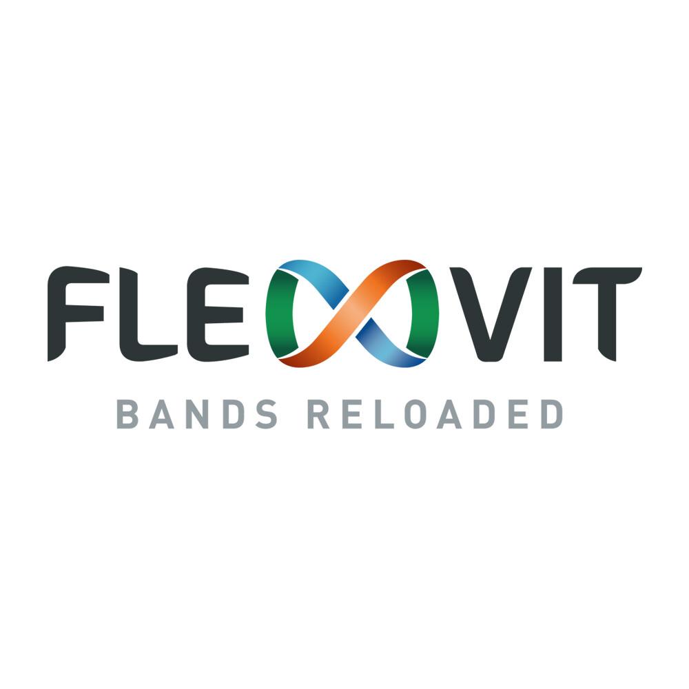 FLEXVIT Rabatte, Verkäufe & Promocodes
