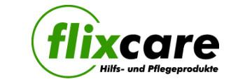 Flixcare - Hilfs- Und Pflegeprodukte