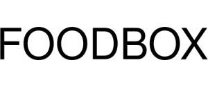 FOODBOX Angebote, Aktionscodes & Promocodes