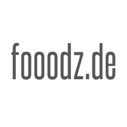 Fooodz Rabatte, Rabattcodes & Aktionscodes