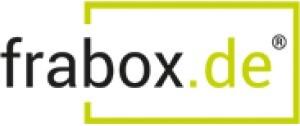 Frabox