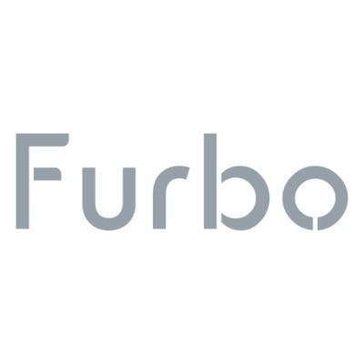 Furbo Aktionen, Rabattcodes & Sales
