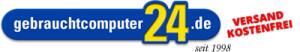 Gebrauchtcomputer24 Angebote, Aktionen & Gutscheincodes