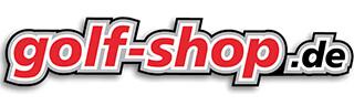 Golf-shop Gutscheincodes, Aktionscodes & Verkäufe