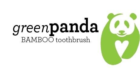 GreenPanda Sale-Aktionen, Gutscheincodes & Promocodes