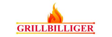 GRILLBILLIGER Angebote, Sale-Aktionen & Aktionscodes