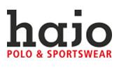 Hajo Sale-Aktionen, Rabattcodes & Gutscheine