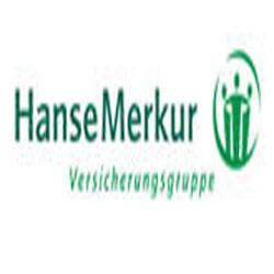 HanseMerkur Versicherungsgruppe Rabatte, Aktionen & Aktionscodes